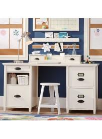 nowoczesne biurko dla dziecka