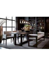 stół drewniany nowoczesny